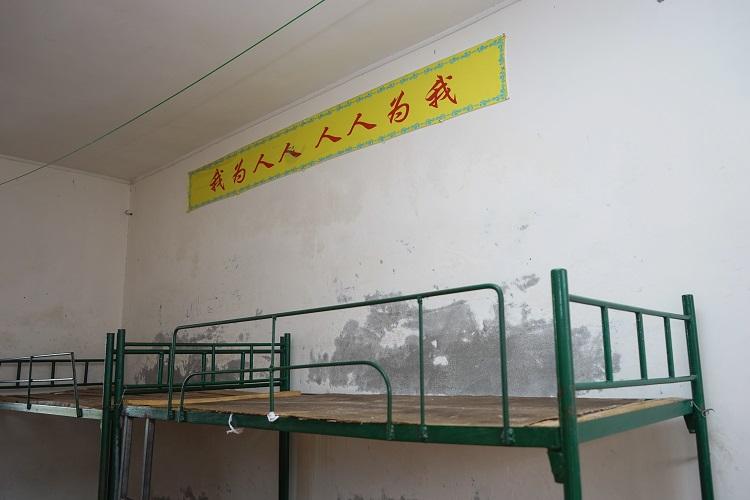 """擘画少年中国梦,慕思""""梦想100分公益行""""全力以赴"""