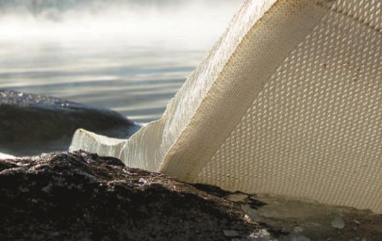 揭秘慕思3D材质:定向研发首创可完全水洗床垫