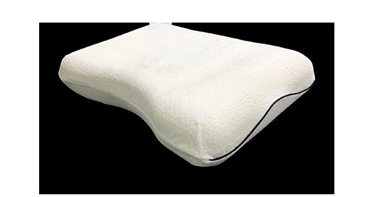 太空树脂球枕PCD1-002