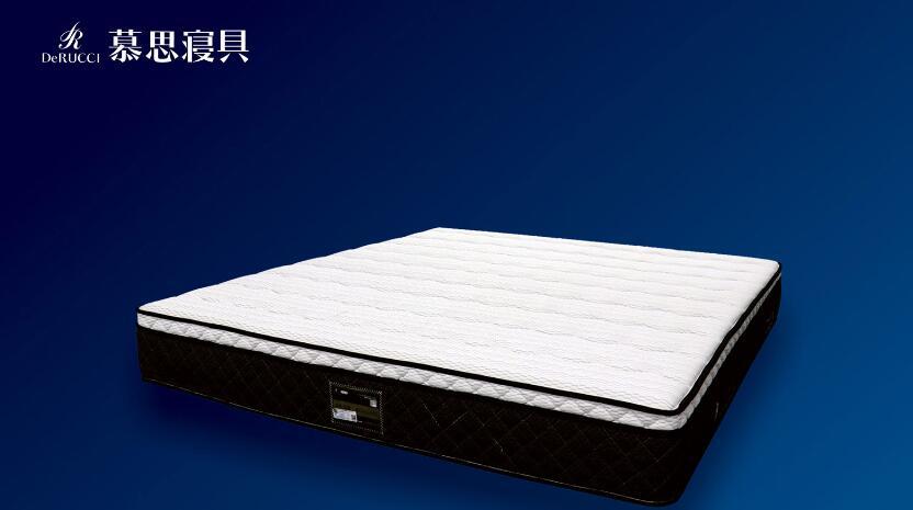 乳胶床垫哪个品牌好