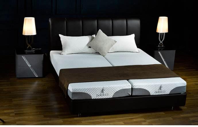 不同的人群应该买什么床垫?