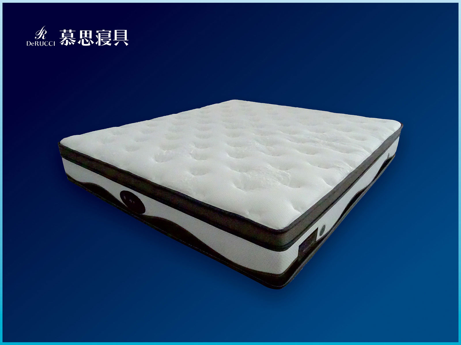 冬天的加厚床垫选购小窍门