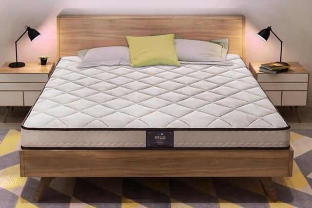 想买薄床垫?让慕思床垫来为你实现