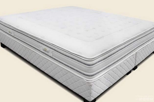 海绵床垫究竟好不好?不是所有人都能用海绵床垫