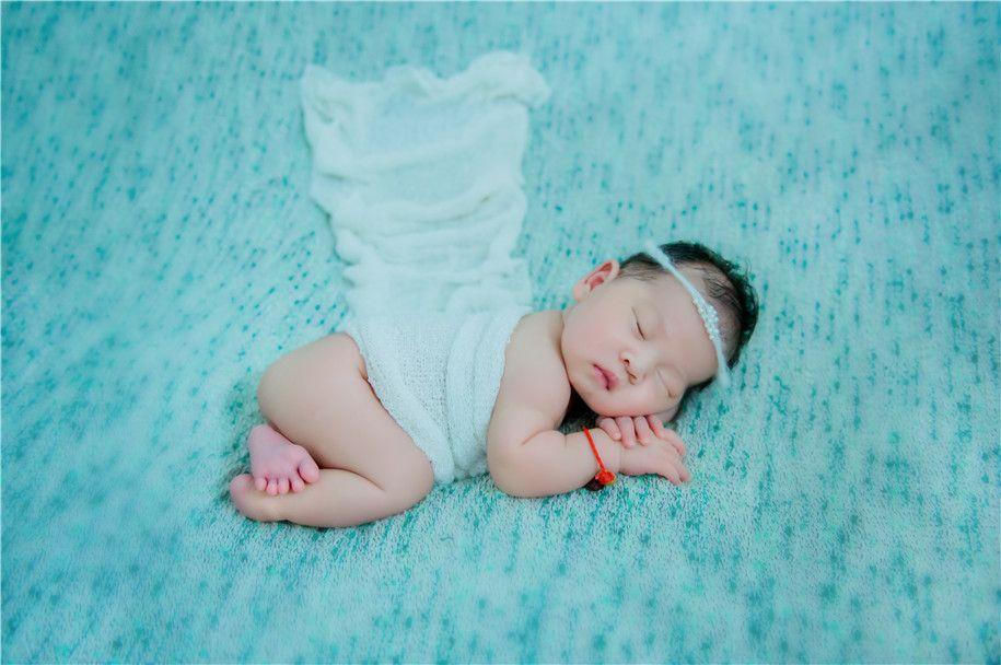 新生儿棕床垫什么牌子好