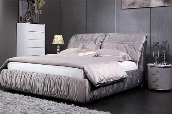哪里有卖床垫的,慕思太空树脂床垫