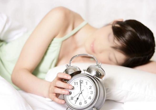 慕思睡眠寝具文化遍布世界多国