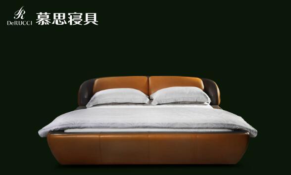 记忆棉床垫好吗