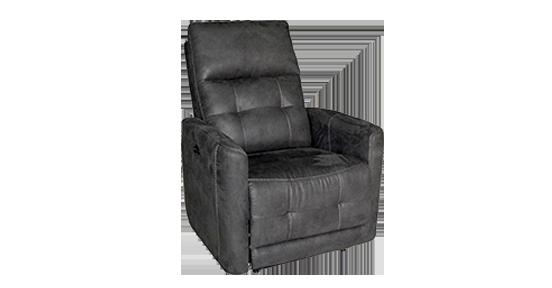 智能椅.凯奇款 GCK1-001