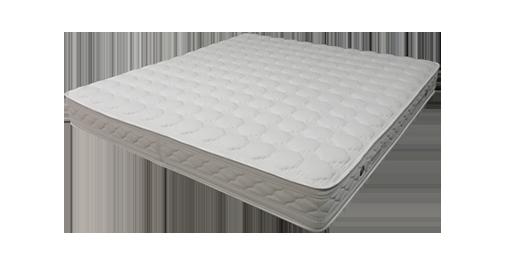 独立筒记忆棉床垫MCG2-058