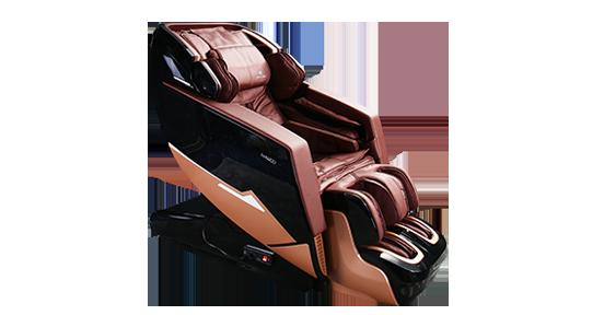 5D总裁座按摩椅 GZZ1-011
