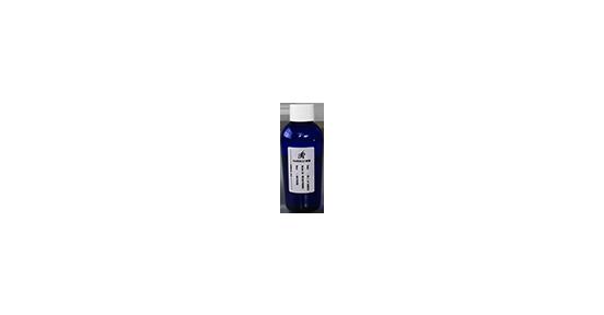香氛精油 GZZ1-031