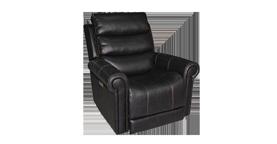 智能椅·双电机款 GZZ1-010