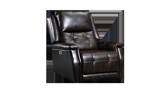 智能椅.3D款 GCD1-001