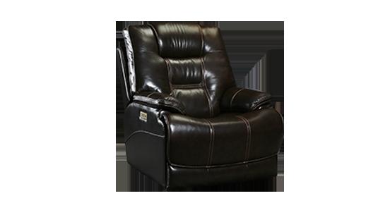 智能椅·三电机款 GZZ1-016