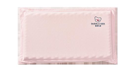 幼儿舒睡硅胶枕 PKZ1-022
