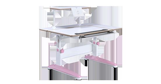 L板桌 TKZ1-011