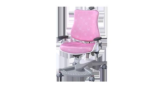 单背椅 TKZ1-016
