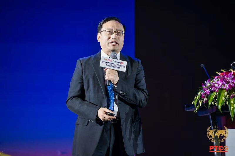 慕思蝉联五洲钻石奖·年度杰出品牌酒店配套商大奖
