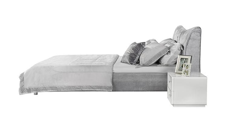 软床垫品牌排行榜