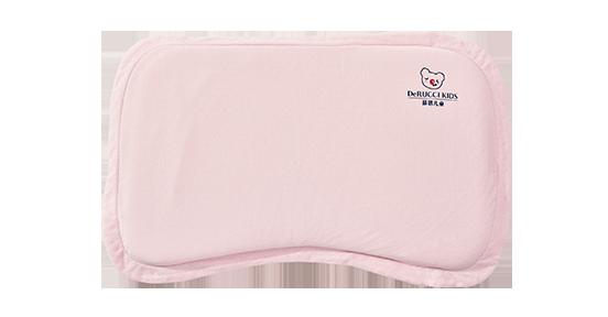小童护颈硅胶枕 PKZ1-020