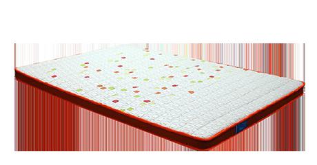 小独立筒弹簧床垫 MKA1-056