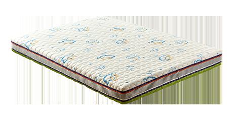 防螨防尿床垫 MKB1-007A