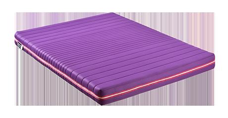 3D棉床垫 MKB1-003A