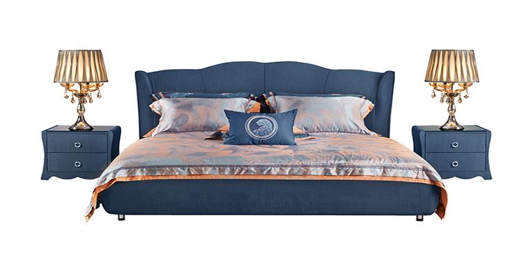 乳胶床垫十大排名