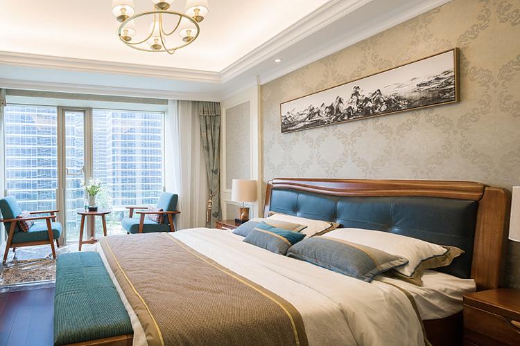 浅谈睡眠质量与床垫之间的关系