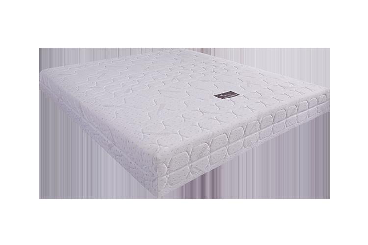 你知道怎么选择适合自己的床垫吗?