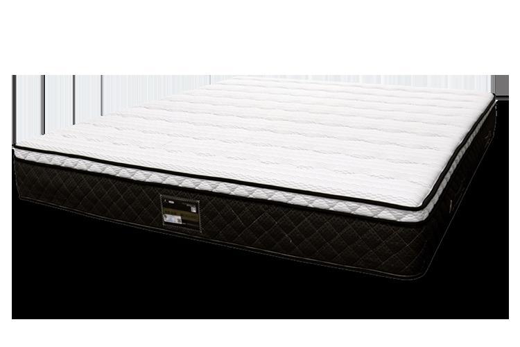 购买床垫怎么挑选,慕思床垫怎么样