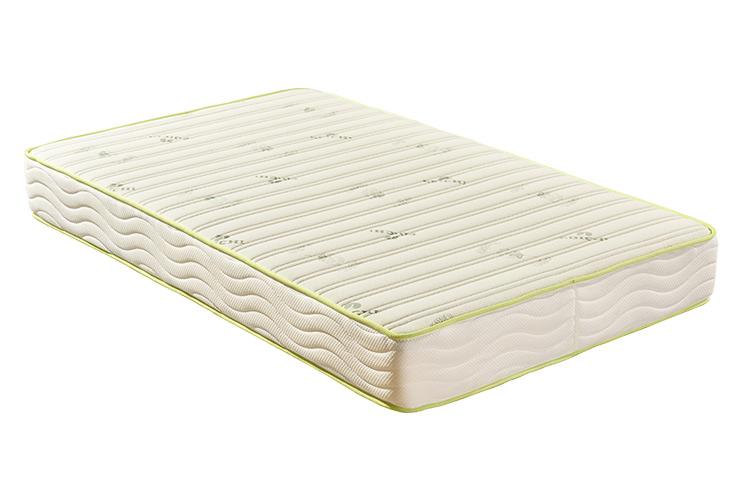 选择床垫时,床垫子什么材质的好?
