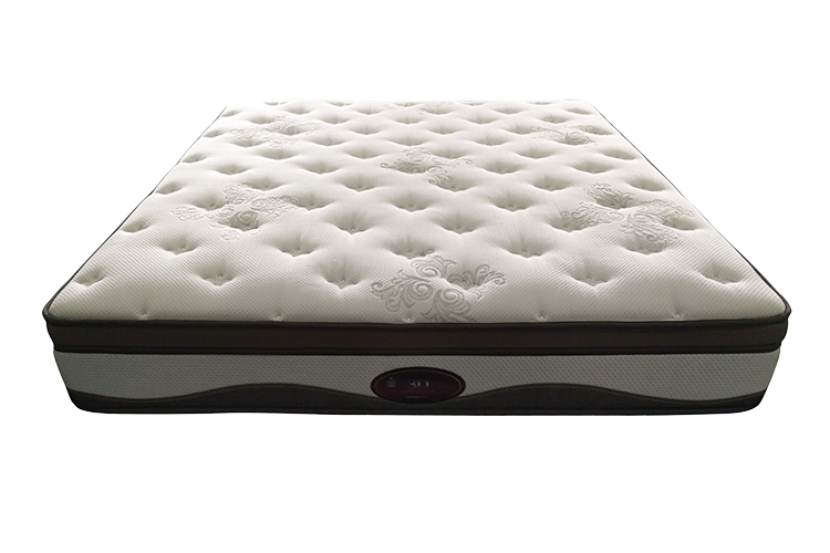 床垫尺寸应该如何正确选购