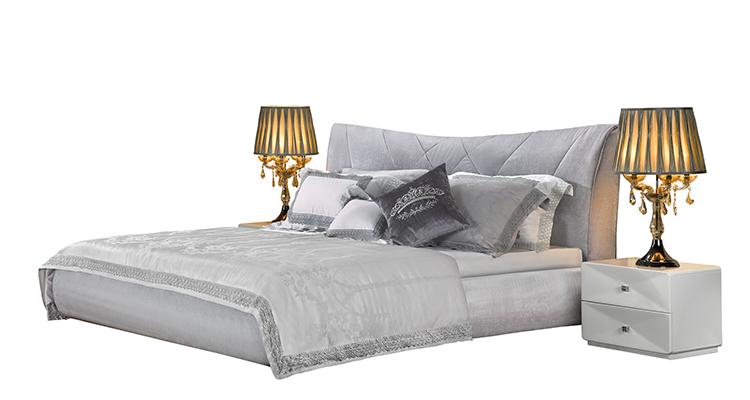 床垫十大排名