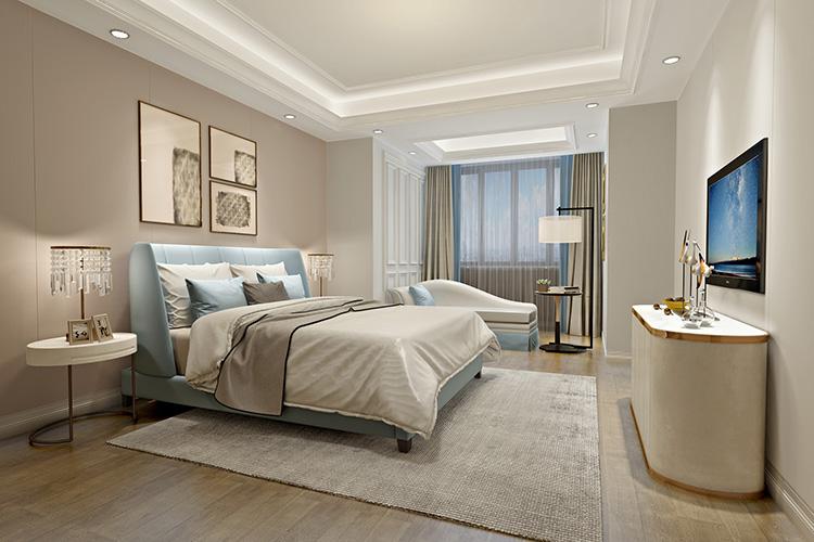 哪个品牌的床垫好,慕思寝具怎么样?