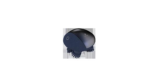 防水迷你按摩器 GZZ1-026
