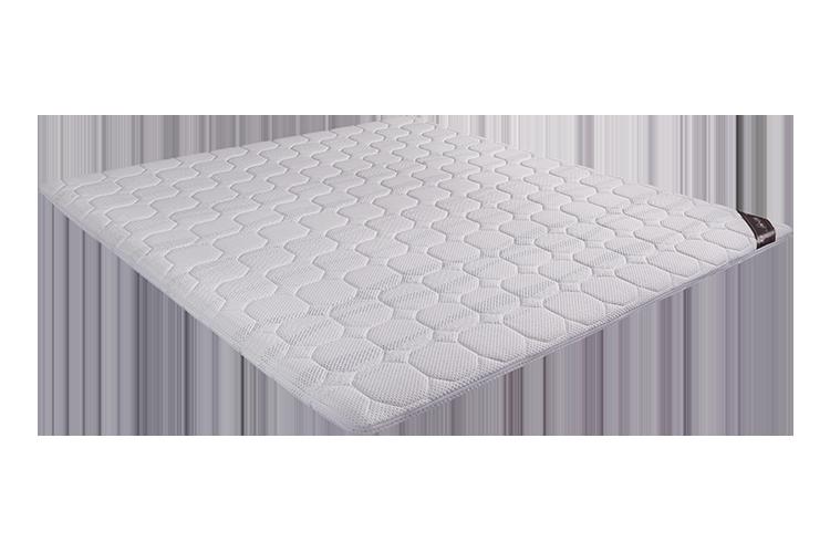 慕思带你了解超薄床垫怎么样