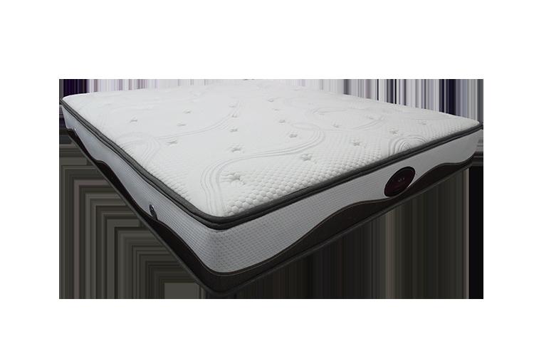 慕思带你了解弹簧床垫的优势以及特点