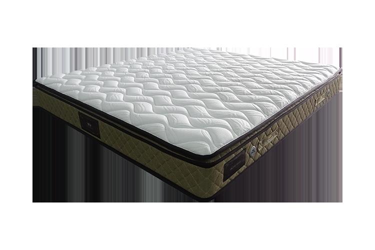 慕思什么材质床垫适合老人使用