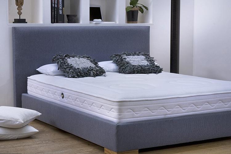 知名产品慕思3d床垫的全方位解读