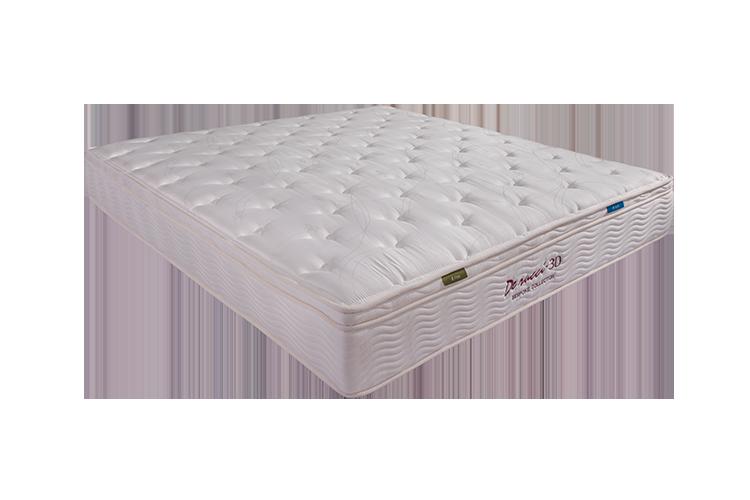 """""""乳胶床垫和3D床垫的区别""""/"""