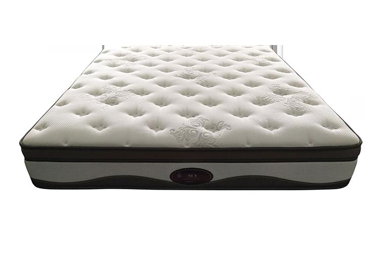 慕思寝具的床垫系列该如何选择