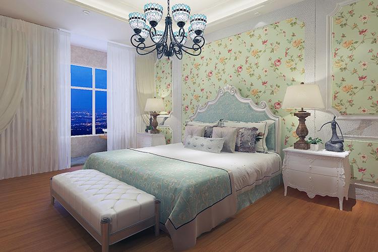 双人床床垫的尺寸如何选择?有怎样的挑选技巧
