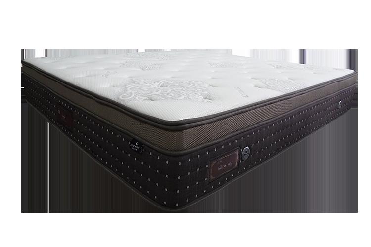 中年人睡什么床垫好 不同阶段年龄适合睡什么床垫