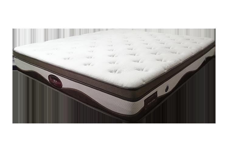 慕思3d床垫以及各个系列的优势,快来看一看
