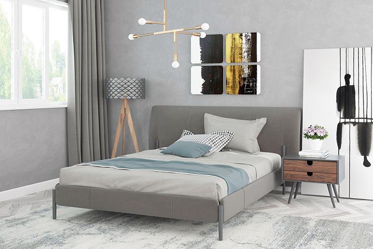 山棕床垫和椰棕床垫你更适合哪个?