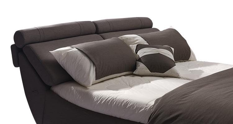 乳胶床垫十大品牌排名
