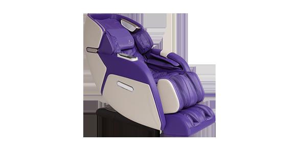 私人定制按摩椅 GZZ1-019