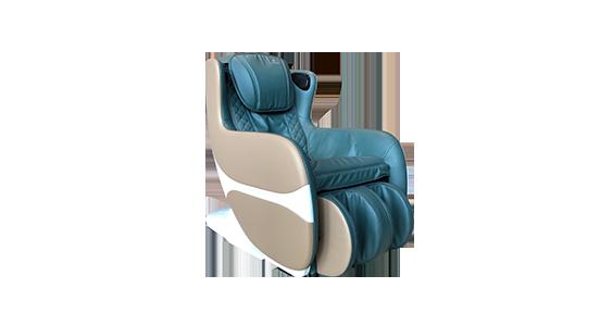 小幸福按摩椅 GZZ1-018